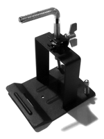 Arware  DPM-01 - Pedal Percussion Mount