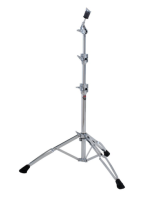 Ludwig LAP27CS - Supporto per Piatto Dritta Atlas Pro