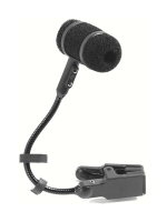Audio-technica at8418