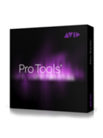 Avid Pro Tools 12 (download)