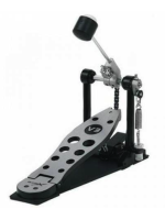Basix V3 - Single Bass Drum Pedal - Expo