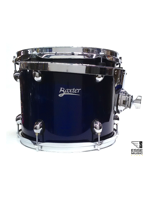Baxter Diamond Series Tom 12