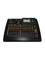 Behringer X-32 Compact