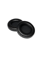 Beyer Dynamic EDT-770S EarPads Softskin