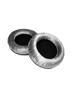 Beyer Dynamic EDT 990V EarPads Velours