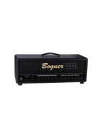 Bogner Uberschall Head B-Stock