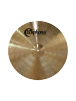 Bosphorus Master Crash 18""