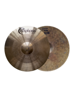 Bosphorus Master Hi Hat 14