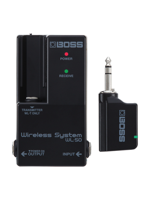 Boss WL50 Wireless System