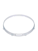 Canopus DDC1408S - 8-Holes Diecast Snare Side Hoop