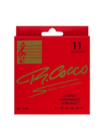 Cocco RC11A