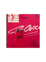 Cocco RC5AN