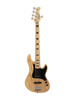 Cort GB55JJ Natural