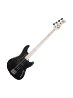 Cort GB74JH Black
