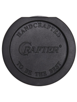 Crafter AFS-70 Feedback Suppressor