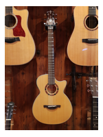 Crafter CTS-150