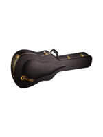 Crafter Acustic Guitar Case