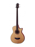 Crafter GAB24S Natural