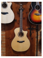 Crafter GLXE 7000/RS