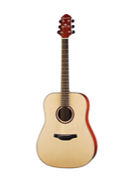 Crafter HD-200 Natural