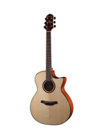 Crafter HGE-500 Natural