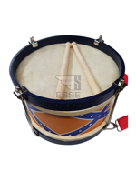 Croson Drum For Kids