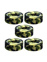Cympad CS15/5-C - Chromatics Camouflage