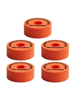 Cympad CS15/5-O - Chromatics Orange