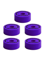 Cympad CS15/5-P - Chromatics Purple