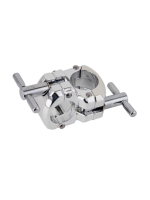 Dixon PAKL-RRA-CR - Rack Clamp