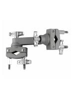Dixon PAKL175-SP - Clamp Regolabile