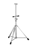 Dixon PSK-120 - Double Conga Stand