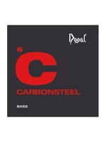 Dogal CS90C Carbon Steel