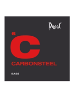 Dogal CS90C5045 Carbon Steel