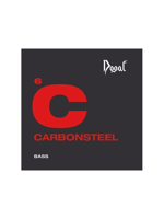 Dogal CS90D Carbon Steel