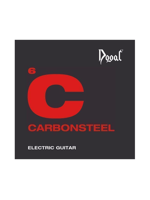 Dogal RW87C XStrong Tension