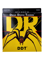Dr DDT-45 Drop Down Tuning