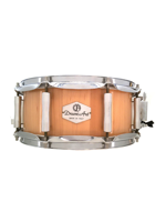 Drum Art DA1255AC - Rullante in Acero da 12