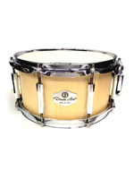 Drum Art DA1265AC - Rullante in Acero da 12''x6.5''