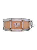 Drum Art DA1445AC - 14