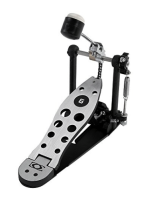 Drum Craft PD6 - Single Bass Drum Pedal - Expo