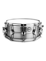 Drumsound SD1406ALALU - 14