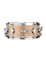 Drumsound SD1406MA - Rebel 14