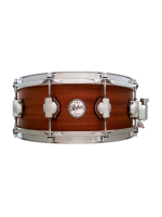 Drumsound SD1455MH33PL - Rebel Custom Shop - 14