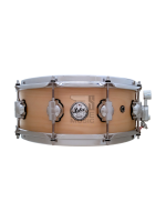 Drumsound SDG1455BINL - Rebel Super Nature - 14