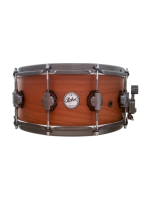 Drumsound SDG1465WANL - Rebel Super Nature - 14