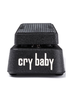 Dunlop CM95 Clyde McCoy Cry Baby