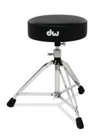 Dw (drum Workshop) DW5100 - 5000 Series Drum Throne