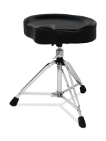 Dw (drum Workshop) DW5120 - Tractor Style Drum Throne