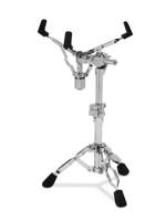 Dw (drum Workshop) DW5300 - Reggirullante - 5000 Series Snare Stand